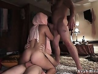 blowjob Female agent petite Local Working Girl fetish gangbang
