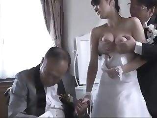 mature Amazing porn clip Blow Jobs greatest full version milf blowjob