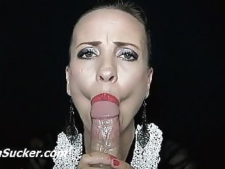 amateur My Best Cum In Mouth Compilation 2 Porn For Women blowjob cumshot