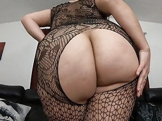 bbw Chubby girl with big tits and ass handjob hd videos