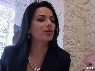 blowjob Rich Milf Finding An Adventure cumshot mature