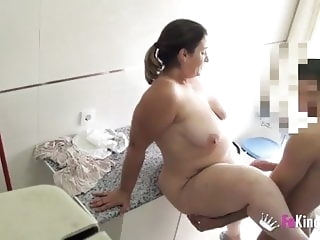 amateur Matute Spanish fuck hairy top rated