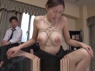 asian Chong benh vo di dit tap the gangbang japanese