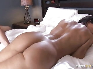 anal Cheating Mom Fucks With A Son at Hotel blowjob handjob
