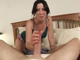 fingering At the hotel with mother mature top rated