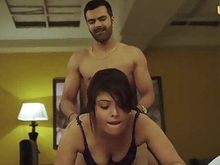 asian Bull of Dalal street indian web series sex scenes celebrity mature