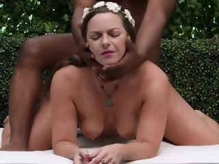 anal BBW Blacked bbw big ass