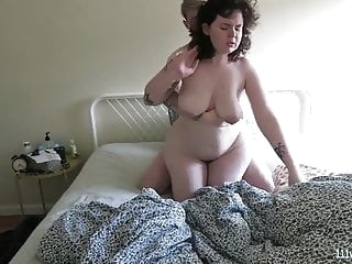 amateur homemade fuck blowjob mature