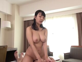 amateur Exotic xxx clip Big Tits exclusive incredible ever seen asian big tits